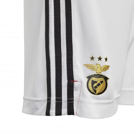 Short junior Benfica domicile 2020/21