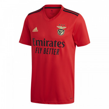 Maillot junior Benfica domicile 2020/21