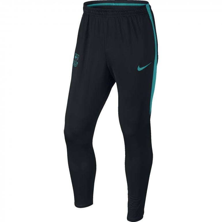 Pantalon survêtement Squad FC Barcelone 2016 - 2017