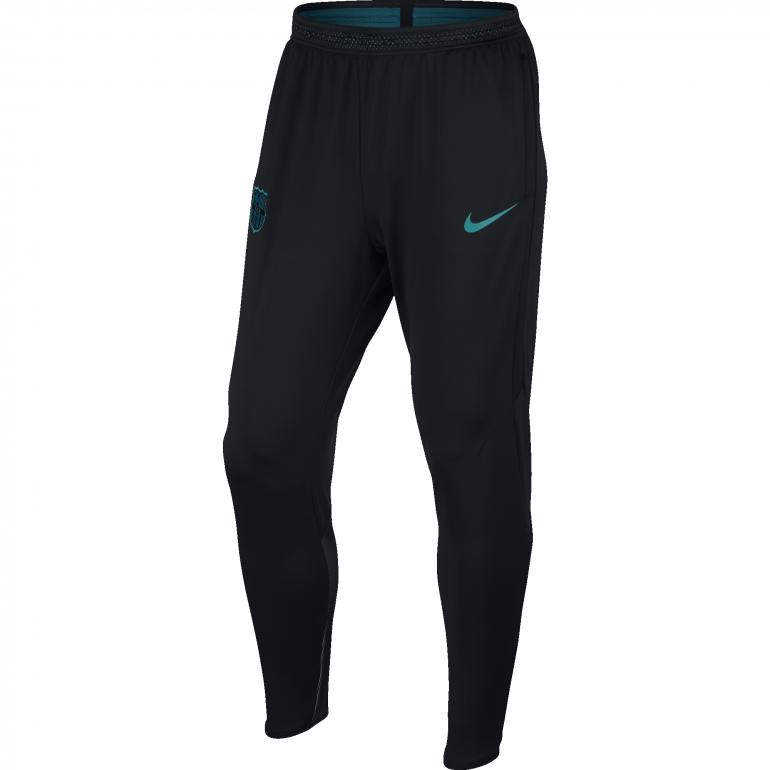 Pantalon survêtement Third FC Barcelone 2016 - 2017
