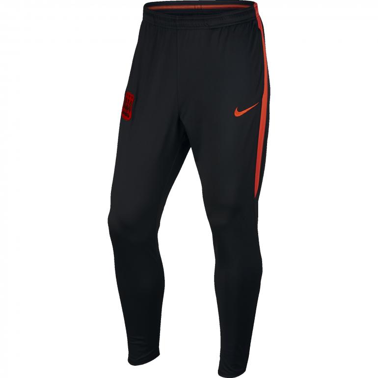 Pantalon survêtement Third Manchester City 2016 - 2017