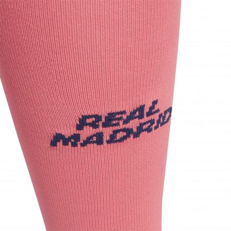 Chaussettes Real Madrid extérieur 2020/21