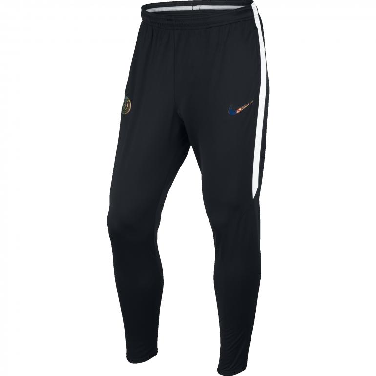 Pantalon survêtement Squad PSG 2016 - 2017