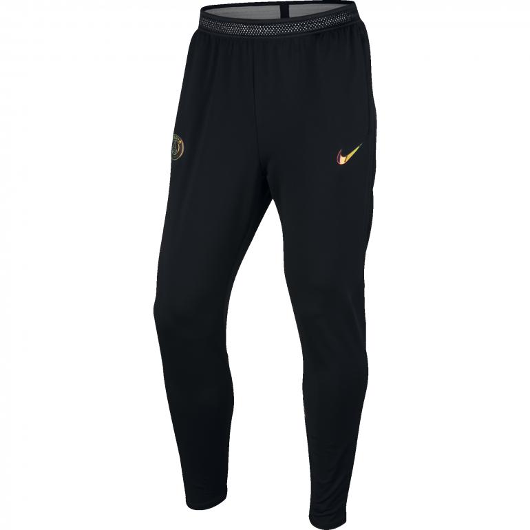Pantalon survêtement Third PSG 2016 - 2017