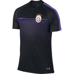 Maillot entraînement Third Galatasaray 2016 - 2017