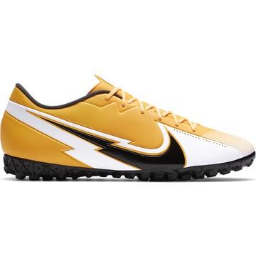 Nike Mercurial Vapor XIII Academy Turf jaune