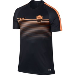 Maillot entraînement Third AS Rome 2016 - 2017