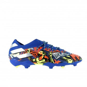 adidas Nemeziz Messi 19.1 junior FG bleu