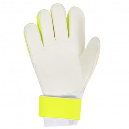 Gants Gardien Uhlsport Soft Flex Frame jaune
