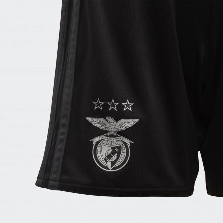 Tenue junior Benfica extérieur 2020/21