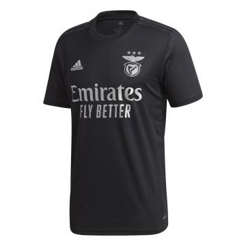 Maillot Benfica extérieur 2020/21