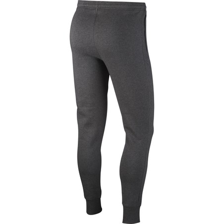 Pantalon survêtement FC Barcelone GFA Fleece gris 2020/21
