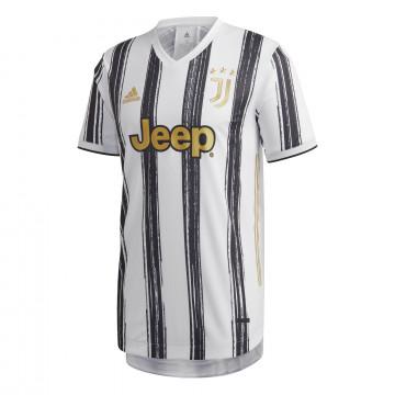 Maillot Juventus domicile Authentique 2020/21