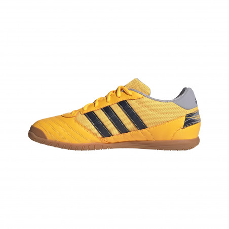 adidas Super Sala Indoor jaune