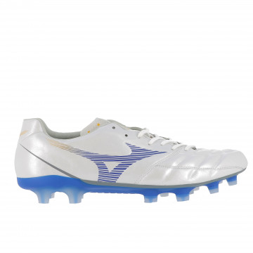 Rebula Cup Made in Japan FG blanc