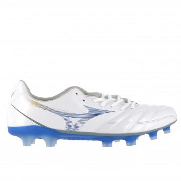 Rebula Cup Elite FG blanc