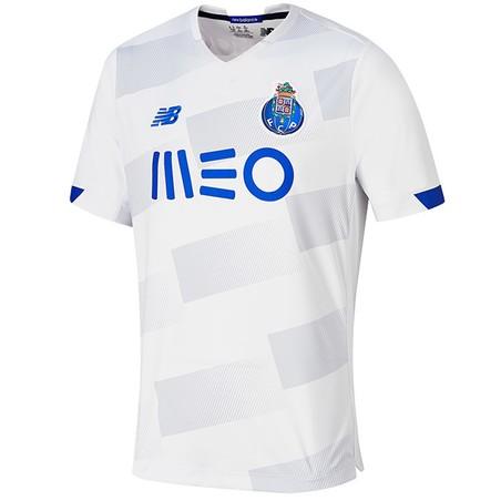 Maillot FC Porto third 2020/21