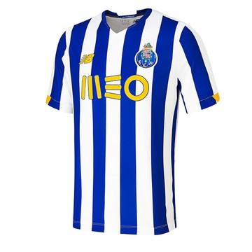 Maillot junior FC Porto domicile 2020/21