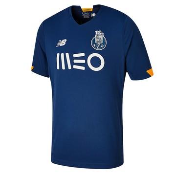 Maillot FC Porto extérieur 2020/21