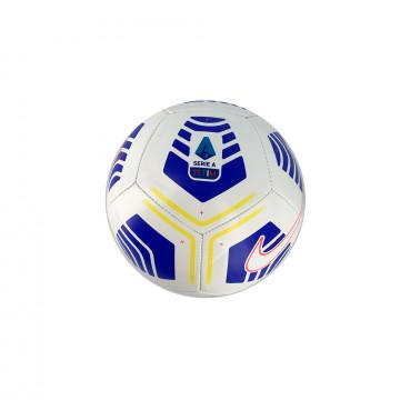 Mini ballon Nike Serie A 2020/21