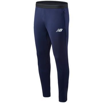 Pantalon survêtement LOSC bleu 2020/21