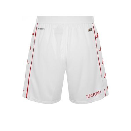 Short AS Monaco third 2020/21
