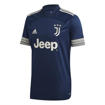 Maillot Juventus extérieur 2020/21