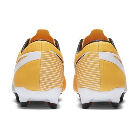 Nike Mercurial Vapor XIII Academy FG/MG jaune