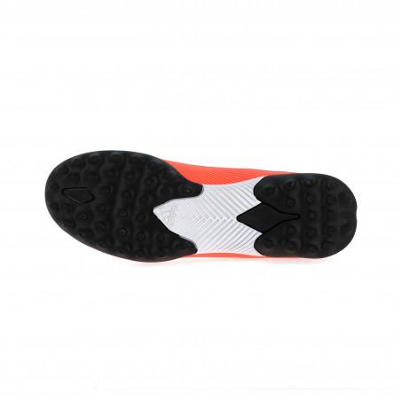 adidas Nemeziz junior 19.3 LaceLess Turf orange
