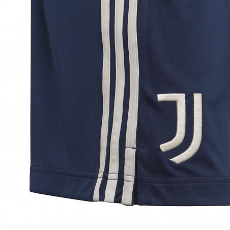 Short Juventus extérieur 2020/21