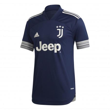Maillot Juventus extérieur Authentique 2020/20