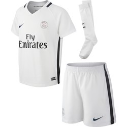 Kit Third junior PSG 2016 - 2017
