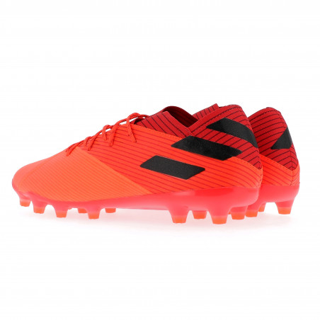 adidas Nemeziz 19.1 AG orange