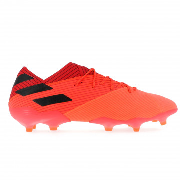 adidas Nemeziz 19.1 FG orange