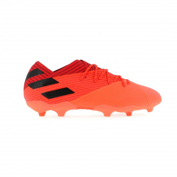 adidas Nemeziz junior 19.1 FG orange