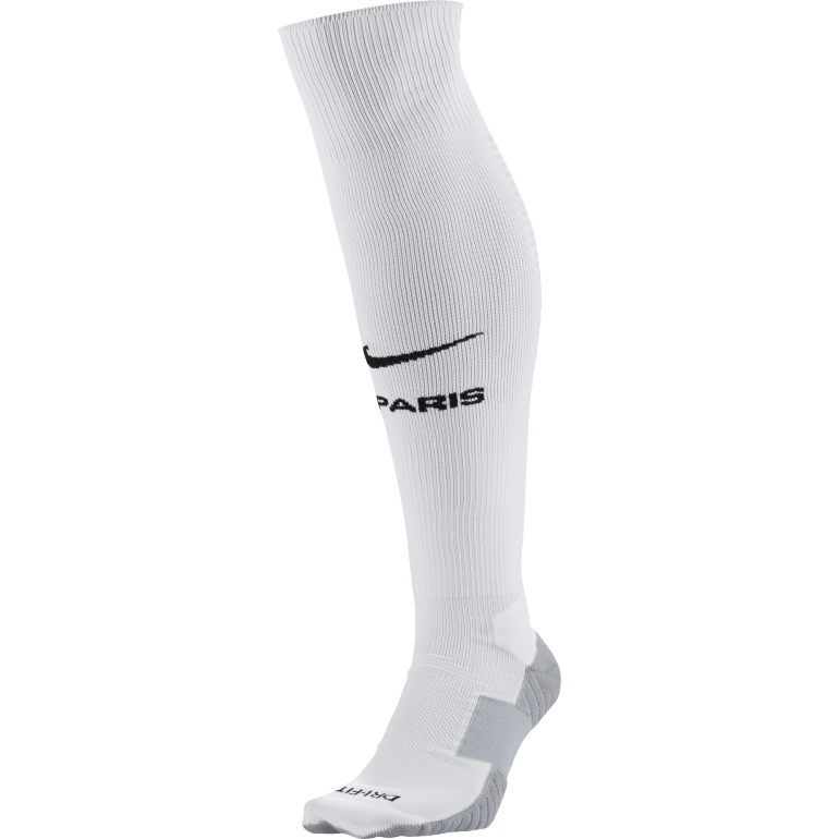 Chaussettes Third PSG 2016 - 2017