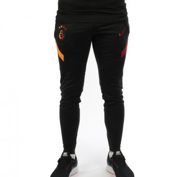 Pantalon survêtement Galatasaray noir 2020/21