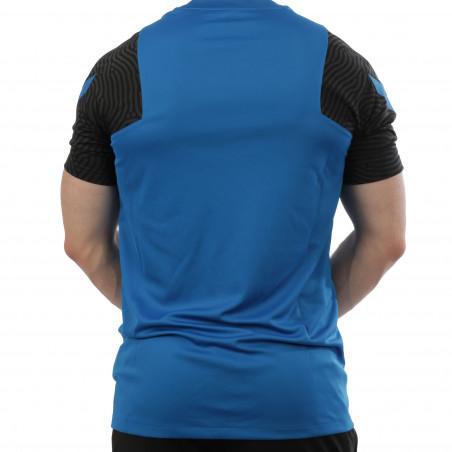 Maillot entraînement Inter Milan bleu 2020/21