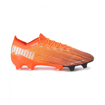 Puma Ultra 1.1 FG/AG orange