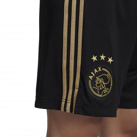 Short Ajax Amsterdam third 2020/21