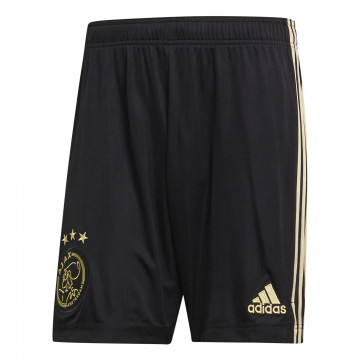 Short Ajax Amsterdam third 2020/21