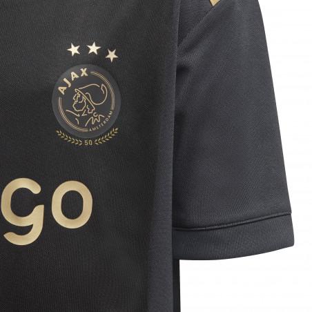 Tenue junior Ajax Amsterdam third 2020/21