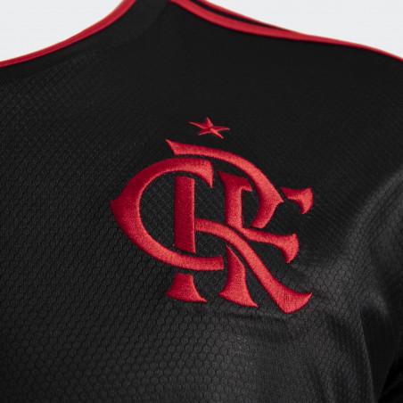 Maillot Flamengo third 2020/21