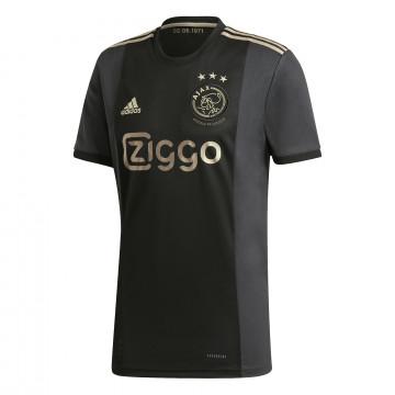 Maillot Ajax Amsterdam third 2020/21