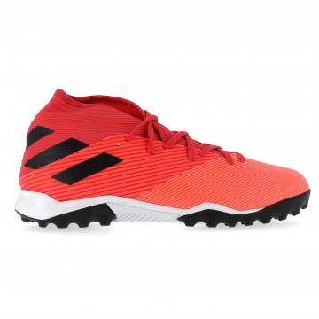 adidas Nemeziz 19.3 Turf orange