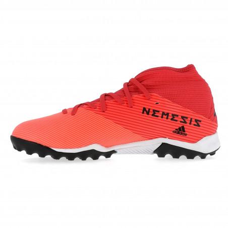 adidas Nemeziz 19.3 Turf orange