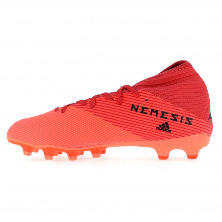 adidas Nemeziz 19.3 MG orange
