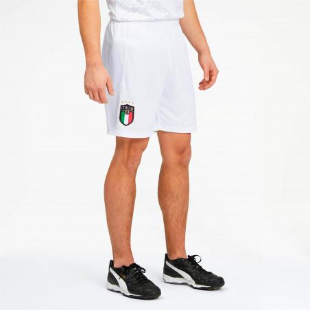 Short Italie domicile/extérieur 2020