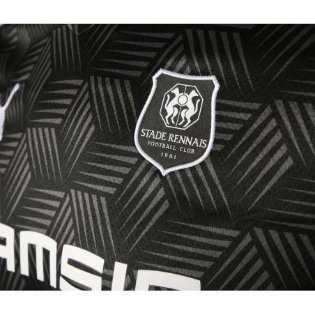 Maillot junior Stade Rennais third 2020/21