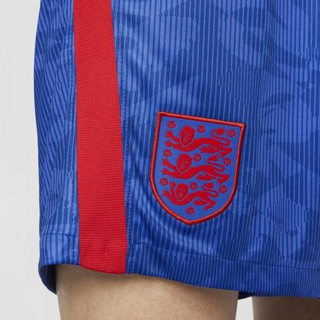 Short Angleterre extérieur 2020